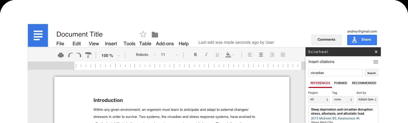 harvard referencing tool online